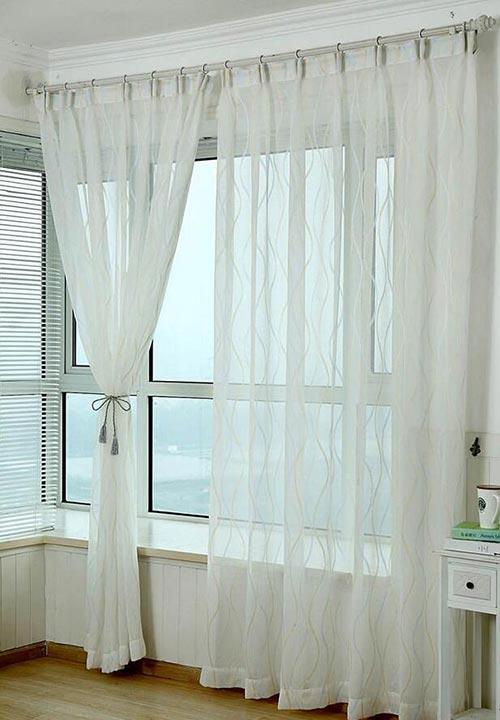 窗簾紗質.jpg