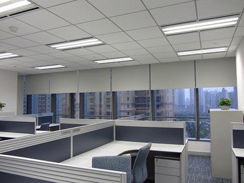 辦公室電動窗簾.jpg
