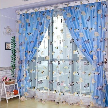 窗簾.jpg